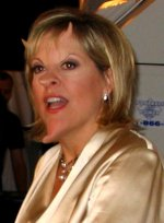 Take Nancy Grace off the air!