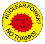 European Petition Against Nuclear Energy