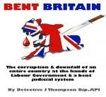 Restoring Britain to a Christian & God Fearing Country